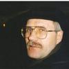 Геннадий Красноруцкий
