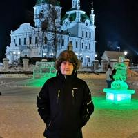 Руслан Зайнуллин, 321 подписчиков