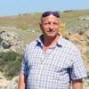 Игорь Шаталкин
