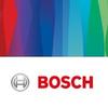 Bosch Home Russia