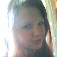Фотография профиля Полины Стрельниковой ВКонтакте