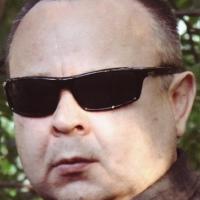 ДокторШклов
