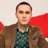 Азат Назаров