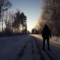 Фотография Кирилла Заикина ВКонтакте