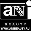 Anibeauty Ru