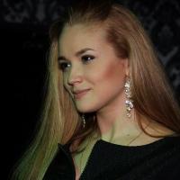 Фотография анкеты Виктории Листопадской ВКонтакте