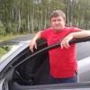 Дмитрий Мутрук
