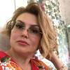 Анжела Пахотина