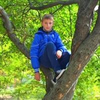 Фотография профиля Евгения Джокова ВКонтакте