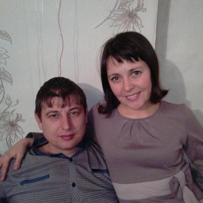 Natalya Zemlina, Belaya Kalitva
