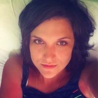 Личная фотография Кати Мартыновой