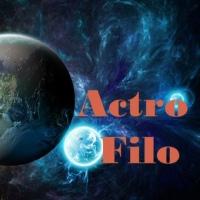 Личная фотография Actro Filo