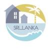 Русскоговорящий Гид На Шри Ланке
