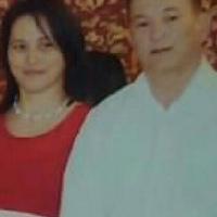 Фотография профиля Айки Айки ВКонтакте