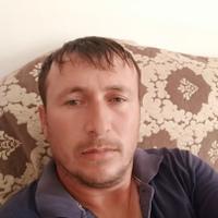 Алхазов Аслан, 0 подписчиков
