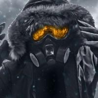 Фотография профиля Сашы Гордея ВКонтакте