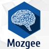 "Веб-студия ""Mozgee"""