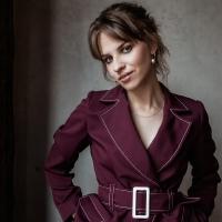 Мария максименко модели онлайн армянскоспаривается