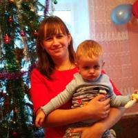 Фотография профиля Маріи Сотнічук ВКонтакте