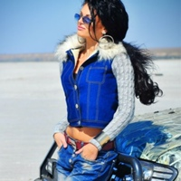 Фотография профиля Христины Гридовой ВКонтакте