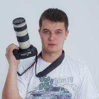 Александр Сердюк, 0 подписчиков