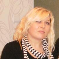 Личная фотография Татьяны Поделкиной