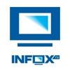 INFOX News