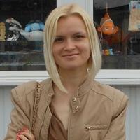 Личная фотография Екатерины Сотченковой