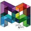 Party Quant