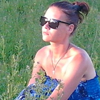 Фотография анкеты Tanya Listarova ВКонтакте