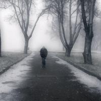 Личная фотография Lonely Bou
