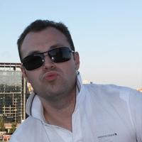 Фотография профиля Александра Масыка ВКонтакте