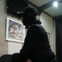 Фотография профиля Наташи Коваленко ВКонтакте