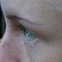 Фотография профиля Екатерины Рунг ВКонтакте