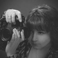 Фотограф Торгашева Светлана
