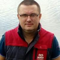 Фото Антона Шестакова