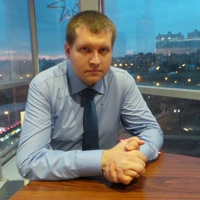 Фото Руслана Проскурина