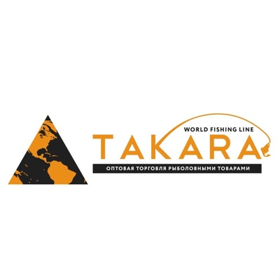 Тамара Такара