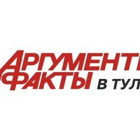 Фотография профиля Аргументы-И-Факты В-Туле ВКонтакте