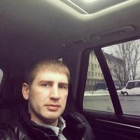 Виталя Князев, 0 подписчиков