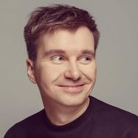 Фотография Юлиана Юркова