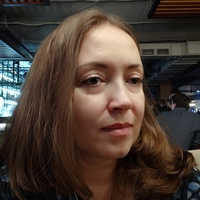 Фото Екатерины Шикляковой
