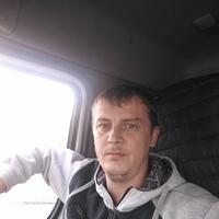 Личная фотография Константина Бузмакова