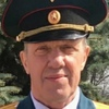 Геннадий Малышев