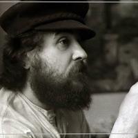 Личная фотография Сергея Ишкова ВКонтакте