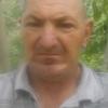 Олег Громенко