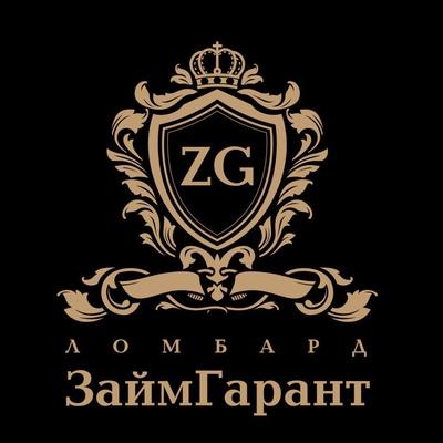 Lombard Zaymgarant, Krasnoyarsk