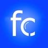 Franshiza.community - Сообщество Франшиз