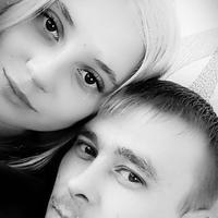 Личная фотография Александра Шитикова