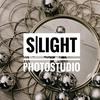 S Light